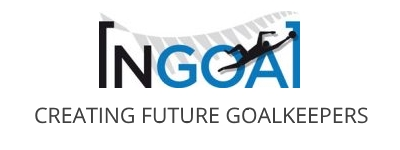 Ingoal - Creating future goalkeepers