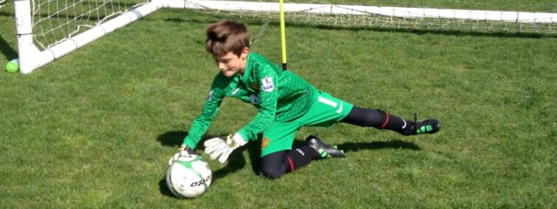 junior_goalkeeper_save